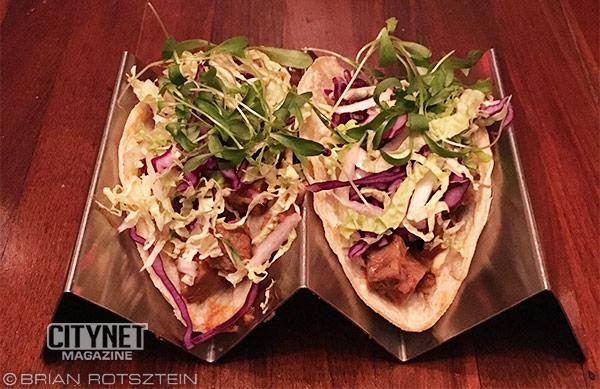 joverse-spicy-brisket-tacos