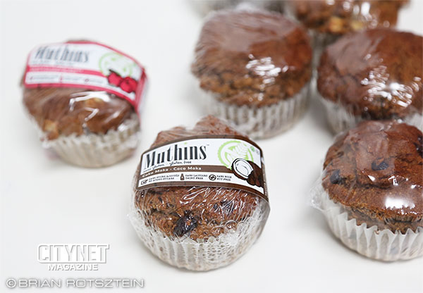 muthins-muffins