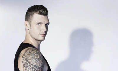 nick-carter-ntn