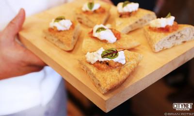 arte-farina-montreal-italian-bakery-ntn