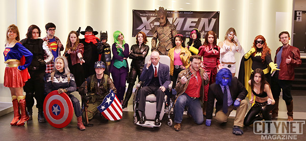 dc-marvel-cosplayers-mtl