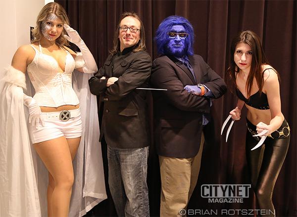 jocelyn-leblanc-ovmf-xmen-cosplay
