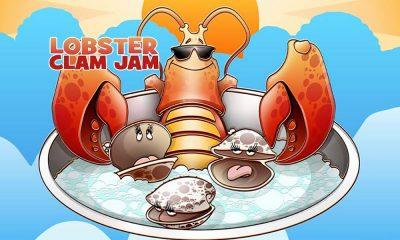 lobster-clam-jam-2016-ntn