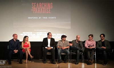 searching-for-paradise-ntn
