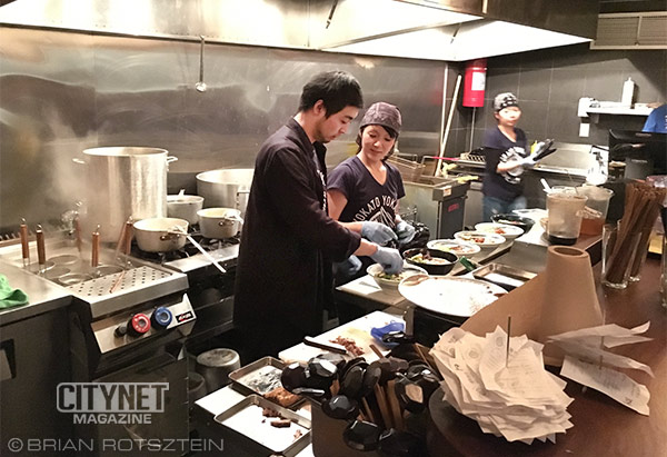 yokato-yokabai-kitchen
