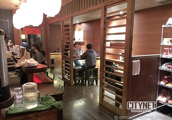 yokato-yokabai-restaurant