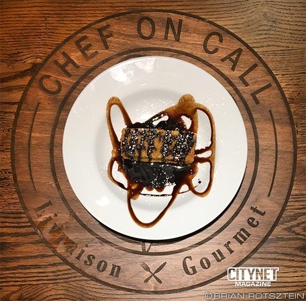 fried-mars-bar-chef-on-call