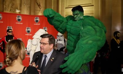 denis-coderre-hulk-best