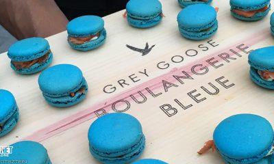 grey-goose-boulangerie-bleue-macarons-best