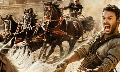 ben-hur-movie-review-best