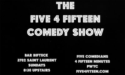 five4fifteen-montreal-comedy-show-1000x600