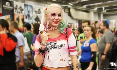 harley-quinn-cosplayer-best