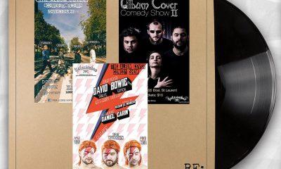 montreal-comedy-album-cover-show