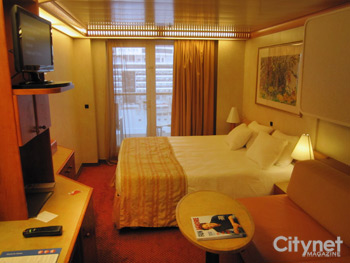 carnival-miracle-stateroom-cabin
