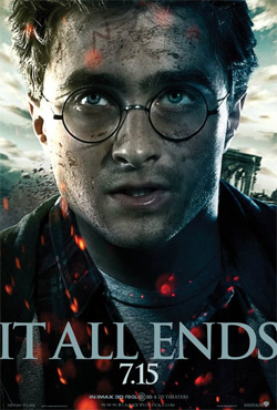 harry-potter-deathly-hallows-movie-review