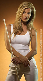 jennifer-barretta-billiards