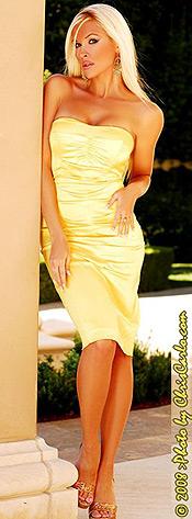 Lauren Jones Elegant