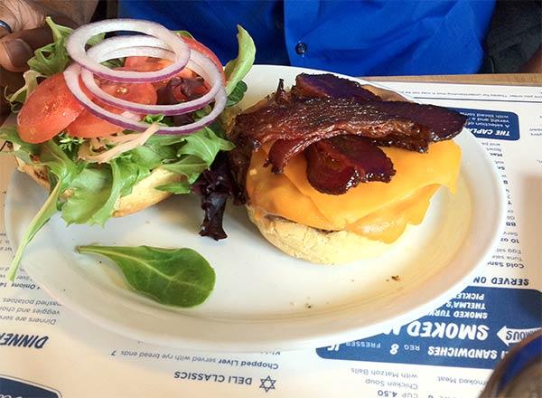 caplanskys-sandwich