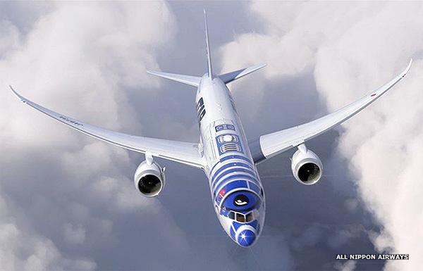 star-wars-r2d2-plane