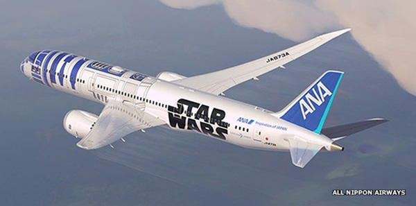 starwars-airplane