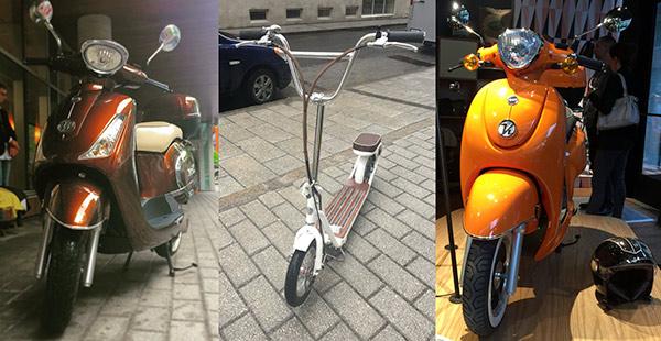 kumpan-electric-scooters