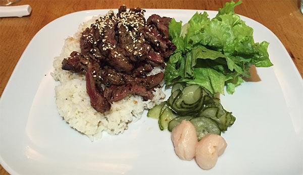 soy-restaurant-beef
