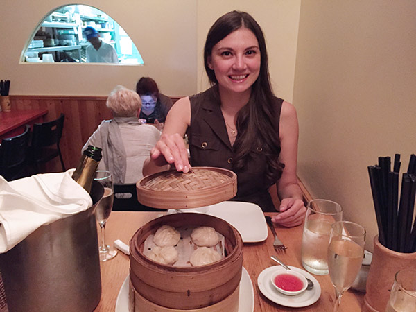soy-restaurant-dumplings