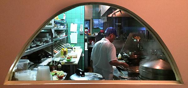 soy-restaurant-kitchen