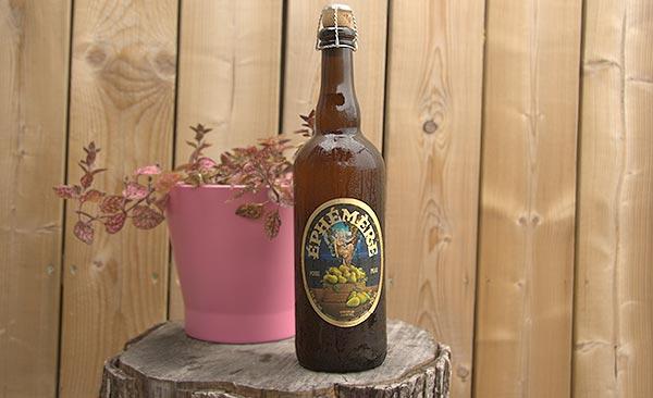 ephemere-beer