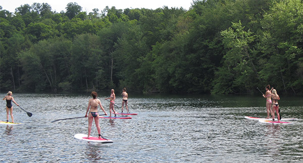 balnea-spa-standup-paddleboard