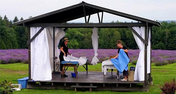 bleu-lavande-massage