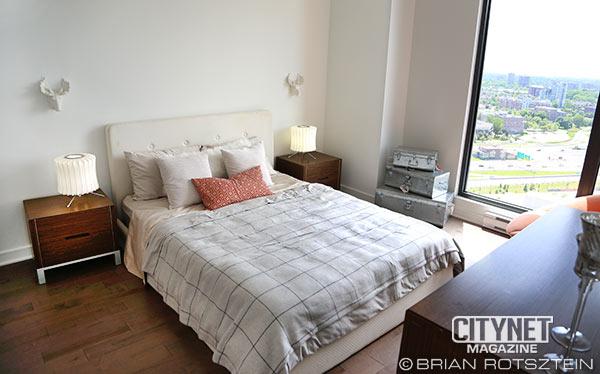 pointe-nord-condo-bedroom
