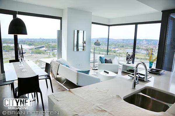 pointe-nord-condo-living-room