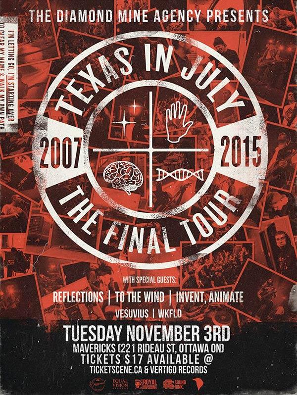 texas-in-july-flyer