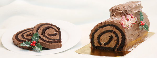 allergy-free-cake