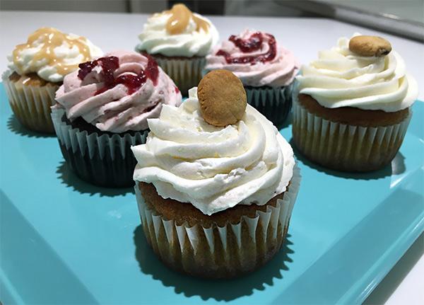 allergy-free-cupcakes
