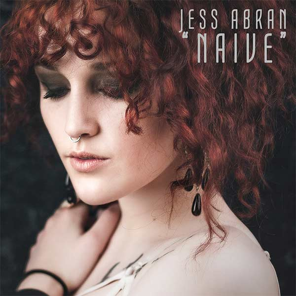 jess-abran-naive