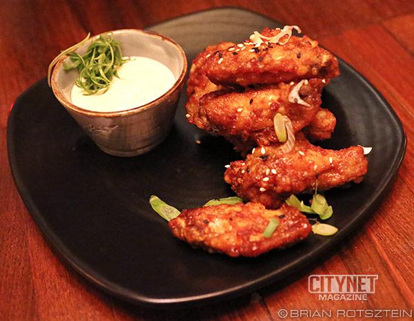 joverse-korean-bbq-chicken-wings