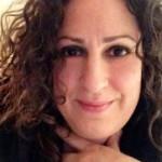 Joy Schinazi
