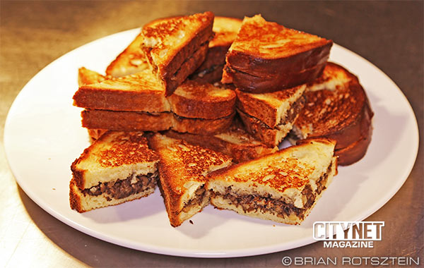 m-mme-bar-a-vin-sandwiches