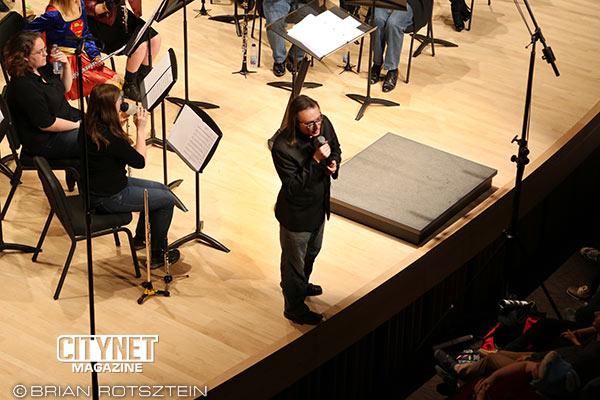 jocelyn-leblanc-ovmf-orchestra-stage