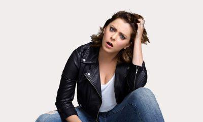 Geek dating Montreal Wie is Lucy dating in EastEnders